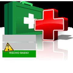 primo-soccorso-basso